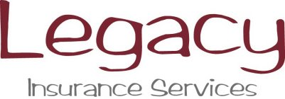 Legacy Insurance